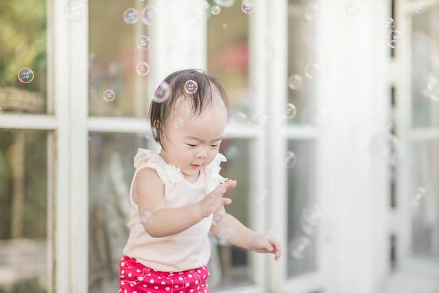 Redcap-Studio, 台北親子攝影, 兒童紀錄, 兒童攝影, 紅帽子工作室, 紅帽子親子攝影, 婚攝紅帽子, 陽明山親子攝影, 親子寫真, 親子寫真推薦, 親子攝影, 親子攝影推薦, 寶寶攝影,DSC_156