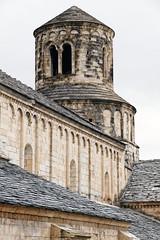 20140711_103109_Cruas (serial pixR) Tags: abbaye 2014 ardèche cruas vieillepierres ardche moyenåge