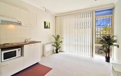 4 Haddon Place, Blayney NSW