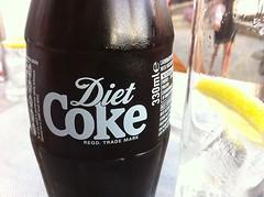 Diet Coke (emewarp) Tags: cola coke diet coca
