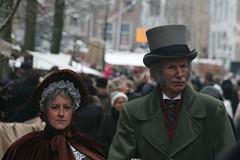 Dickens 2010 zaterdag 144