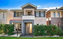 45 Irvine Street, Elderslie NSW