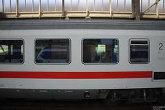 D-DB 20-91 Bpmz 295.5 016 (Ernst-Jan Goedbloed) Tags: voiture db deutschebahn ddb dbag vagon passengercar rijtuig 2955 2091 deutschebahnag vůz reisezugwagen exdb bpmz vozen železniškivoziček exdeutschebundesbahn 2091bpmz2955 db2091bpmz2955 dbbpmz2955 ddb2091bpmz2955