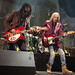 Tom Petty (20 of 30)