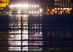 20140825-IMGP9397 (STC4blues) Tags: light abstract sibling hoboken flix siblingflix