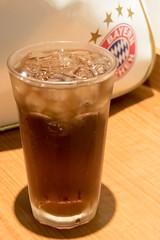 DSC_5607.jpg (d3_plus) Tags: food beer japan tokyo daily pasta alcohol   yokohama spaghetti  dailyphoto  j4 thesedays        nikon1 spaghettinapolitana 1nikkorvr10100mmf456 1 nikon1j4