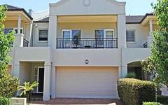 11 Beelong Street, Dharruk NSW