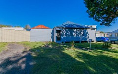 13 Lumsden Lane, Wallsend NSW