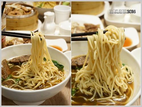 德記香港麵館22