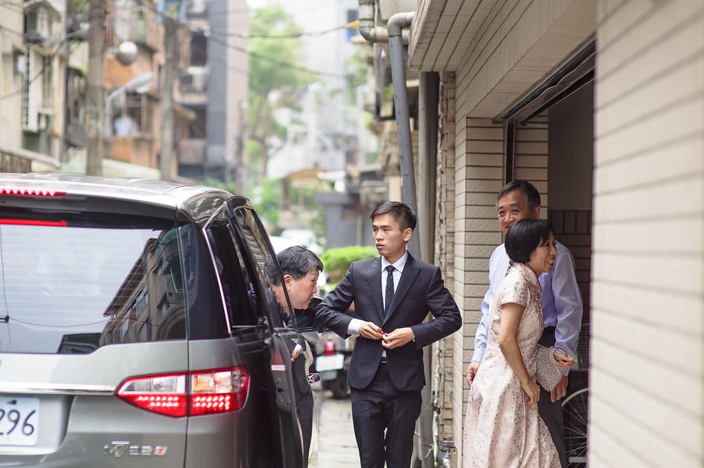 (0024)婚攝茶米Deimi_20140517