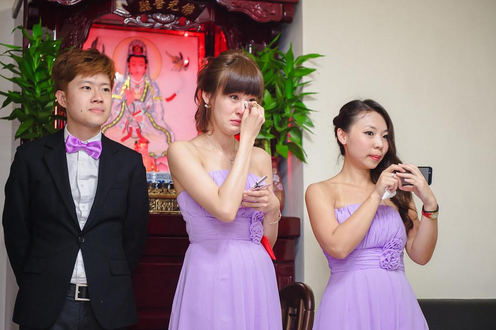 (0127)婚攝茶米Deimi_20140517