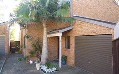 21/22-24 Caloola Rd, Constitution Hill NSW