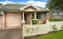 3/30 Rosebery Street, Heathcote NSW