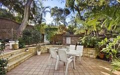 8 Wistaria St, Dolans Bay NSW