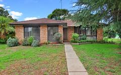 15/80 McNaughton Street, Jamisontown NSW
