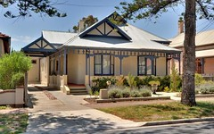 83 North Street, Henley Beach SA