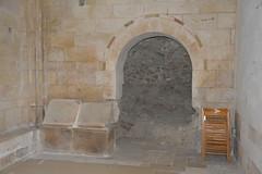 DSC_0196c (Andrea Carloni (Rimini)) Tags: aq abruzzo sanpelino spelino corfinio chiesadisanpelino chiesadispelino cattedraledicorfinio