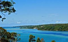92 Lilli Pilli Point Road, Lilli Pilli NSW