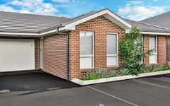 13/3-9 Partridge Street, Spring Farm NSW