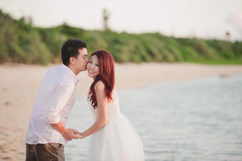 日本婚紗,沖繩婚紗,石垣島婚紗,海外婚紗,沖繩海外婚紗,婚攝小寶,婚攝小勇,Myparty,愛情符號,DSC_0008