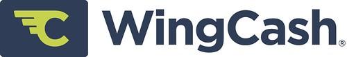 WingCashLogo