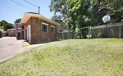 9 Wilga Road, Caringbah NSW