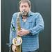 jazz bruno antwerpen middelheim 2014 fotograaf jazzmiddelheim bollaert gorkabenítez wwwsterrennieuwsbe