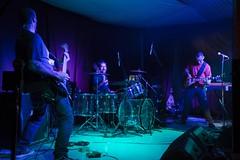 2014-08-15 - Another Freak - Keep on Rocking - Social Club - Foto de Marco Ragni