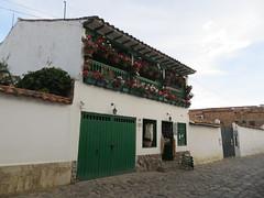 Villa de Leyva-11