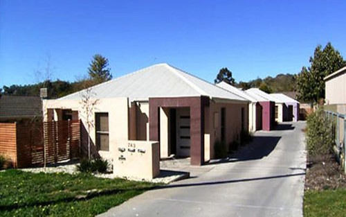 2/743 Ryan Road, North Albury NSW