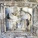 Arch of Titus (detail), 81 C.E.