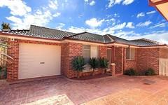2/4 Cathie Close, Flinders NSW