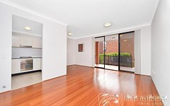16/1-5 Kitchener Avenue, Regents Park NSW