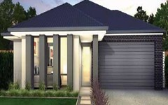 38 Tournament Street, Rutherford NSW