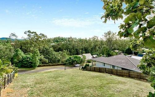 81 Bozzato Pl, Kenmore NSW
