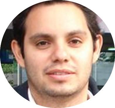 RaulMoreno_iBillionaire_FF2014