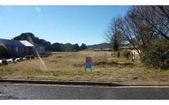 23 Kiparra Drive, Berridale NSW