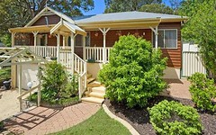 LOT2 South Street, Molong NSW