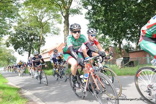 Omloop der Vlaamse gewesten (409)
