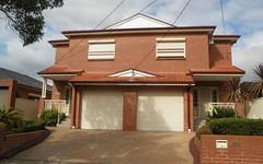 83A Charlotte St, Campsie NSW