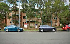 16/25-27 Myrtle Road, Bankstown NSW
