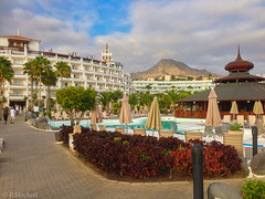 "Costa Adeje • <a style=""font-size:0.8em;"" href=""http://www.flickr.com/photos/58574596@N06/15010021512/"" target=""_blank"">View on Flickr</a>"
