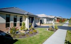 Lot 1301 Florin place, Wadalba NSW