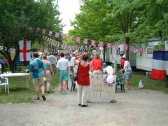 mot-2002-riviere-sur-tarn-street-party-1_800x600