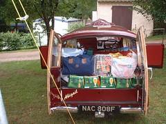 mot-2002-riviere-sur-tarn-mot2002millau035_640x480