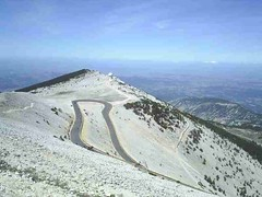 mot-2006-remoulins-pic_0063_mont-ventoux-view-from-top-3_800x600