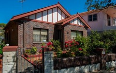 11 Apsley Avenue, Kingsford NSW