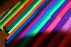 Colours of happiness (WorldClick) Tags: pink blue light red orange brown black colour green yellow bronze canon photography eos grey lights photo flickr colours photographer purple bokeh peach vivid happiness photograph pens capture phototgraphy 1100d feltips canoneos1100d worldclick