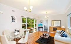 19 The Rampart, Castlecrag NSW