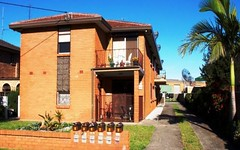 2/19 Kemblawarra Road, Warrawong NSW